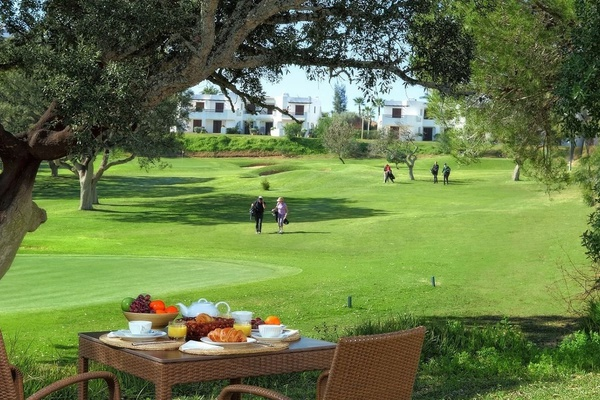GOLF - GREEN FEES Balaia Golf Village Resort & Golf Hotel Albufeira