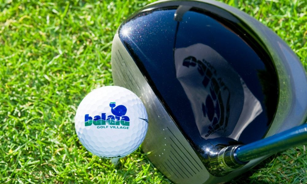 Golf & Bowling Balaia Golf Village Resort & Golf Hotel Albufeira