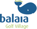 Balaia Golf Village Resort & Golf Albufeira